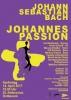 Johann Sebastian Bach: Johannespassion